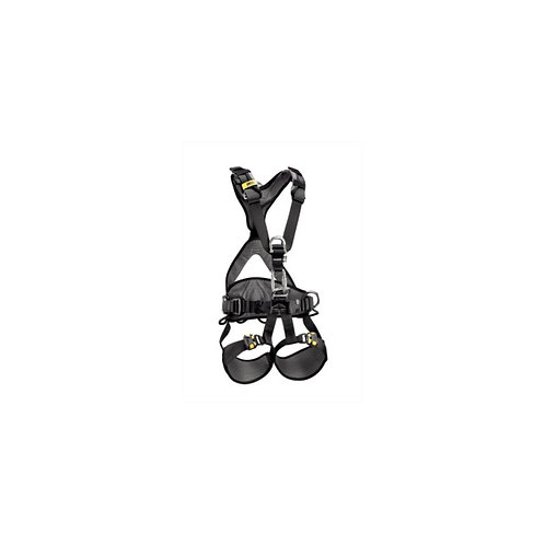 Petzl - AVAO BOD FAST