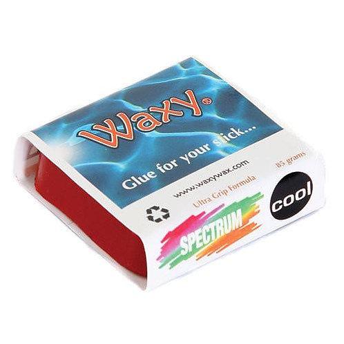 Waxy Wax