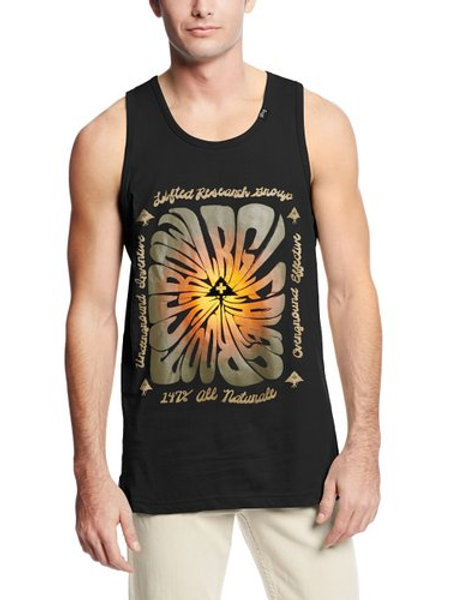 Lrg All Naturale Tank