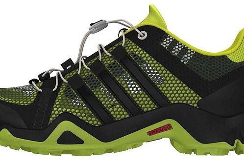 Adidas Swift R Breeze