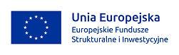 UE_EFSI_rgb-2.jpg