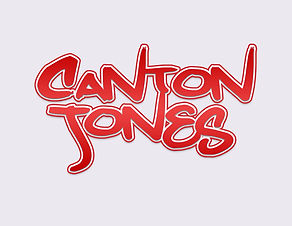 Canton Jones Logo.jpg