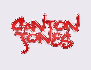 Canton Jones Logo.jpg