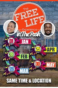 Free Life in The Park - Back.JPG
