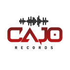 Cajo Records Logo - White.png