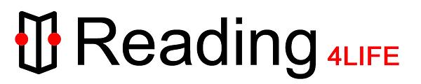 R4L Logo HD.png