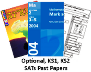 SATs papers.png