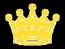 princess_edited_edited.png