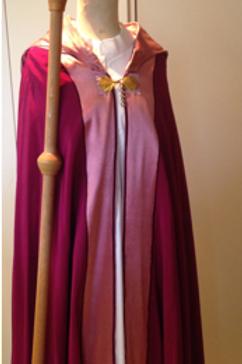 Costume de St.Nicolas occasion
