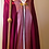 Thumbnail: Costume de St.Nicolas occasion