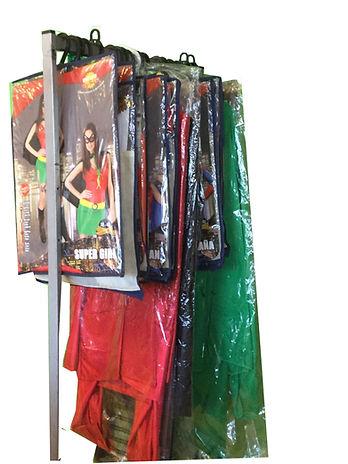 vente d'une nouvelle collection de costume en vente a prix intéressant