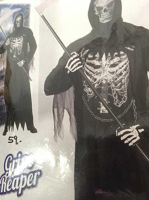 Reaper tunique