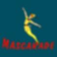 Mascarade_logo_sur fond_vert.png