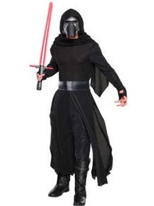 Star Wars Kylo Ren  Gr. M