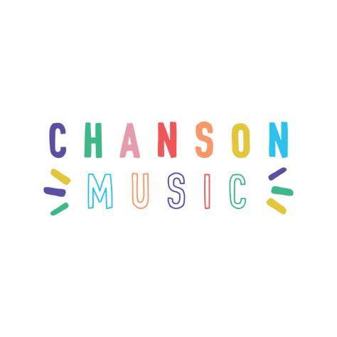 Chanson Music - Sec Logo #4 - 1 copy_edi