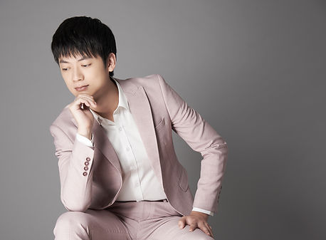 HS Ching-Yi Lin.jpg