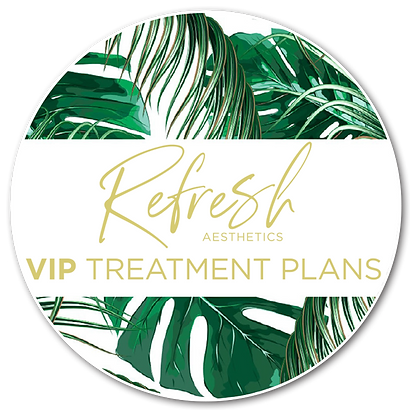 Refresh-VIP-Treatment-Plans-Logo.png