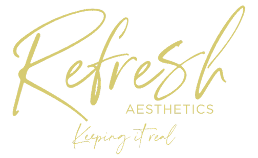 Refresh-Aesthetics-Logo-2020-website.png