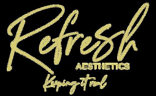 Refresh-Aesthetics-Logo-2020-website.png