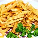 Картошка фри 350г