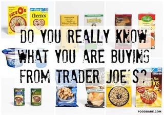 Trader-Joes-Same-Company2.jpg
