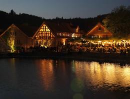 Lingental Nacht (4).jpg
