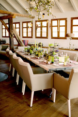 Lingental Restaurant  (1).jpg