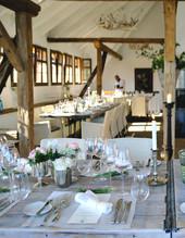 Lingental Restaurant  (2).jpg