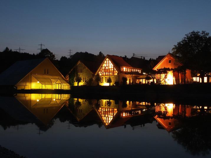 Lingental Nacht (1).jpg