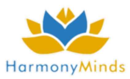 Logo-HarmonyMinds_edited.png