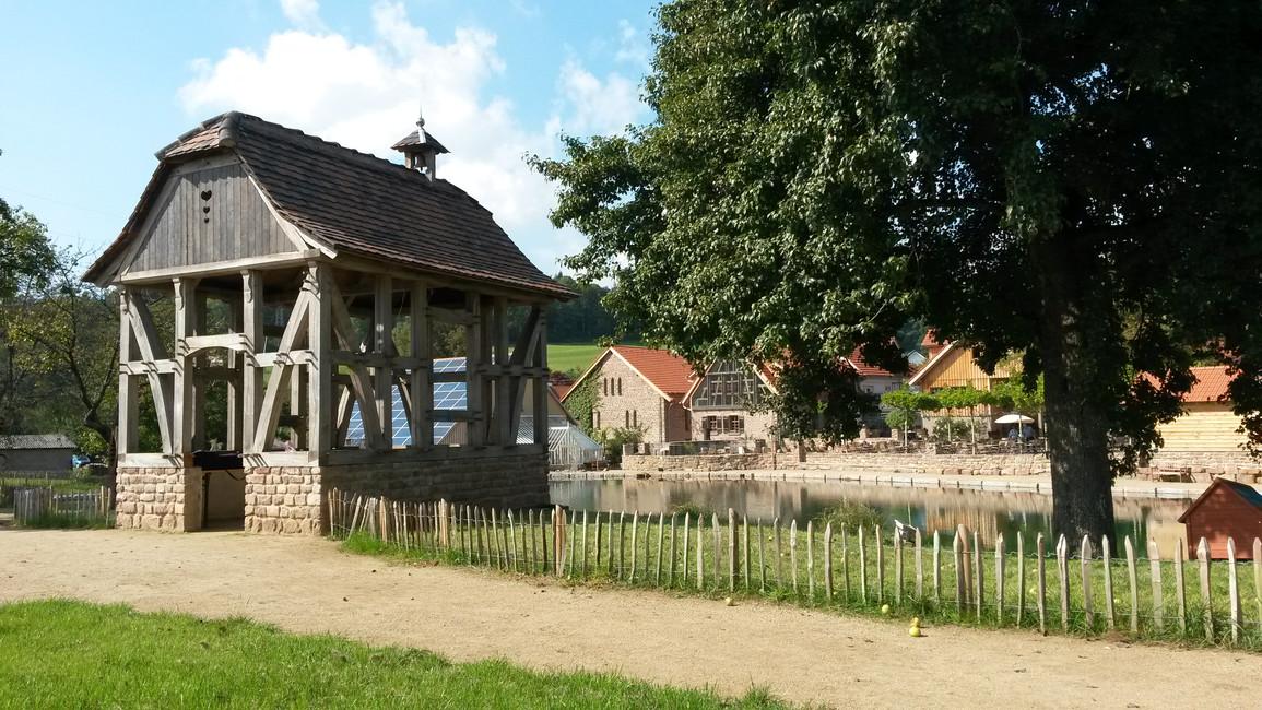 Lingental Kapelle.jpg