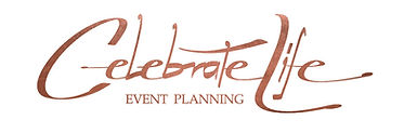 CelebrateLife_Logo_Kupfer.jpg