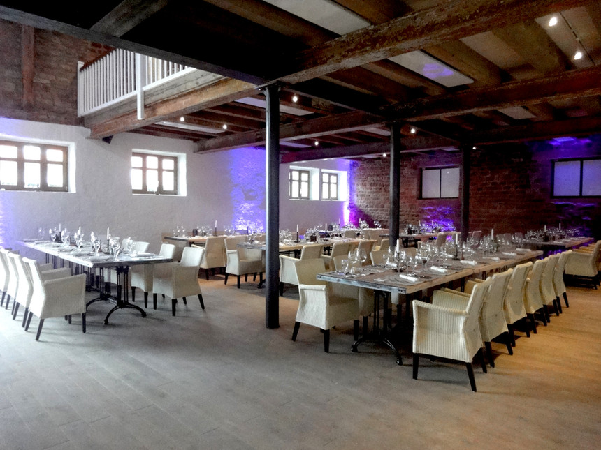 Lingental Festsaal.jpg