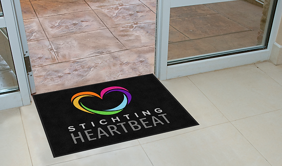 Heartbeat schoonloop.png