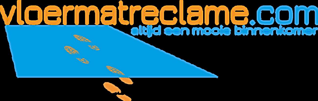 Logo_Vloermatreclame_huisstijl_definitie