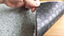 schoonloopmat met 3mm claw backing.jpg