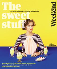 ilkafranz_guardianweekend_cover.jpg