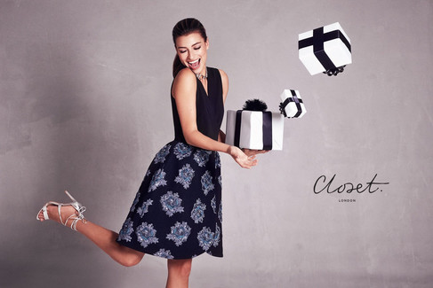 christmas-campaign-shoot-closet-ruth-ros