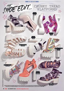 chunky heels star.jpg