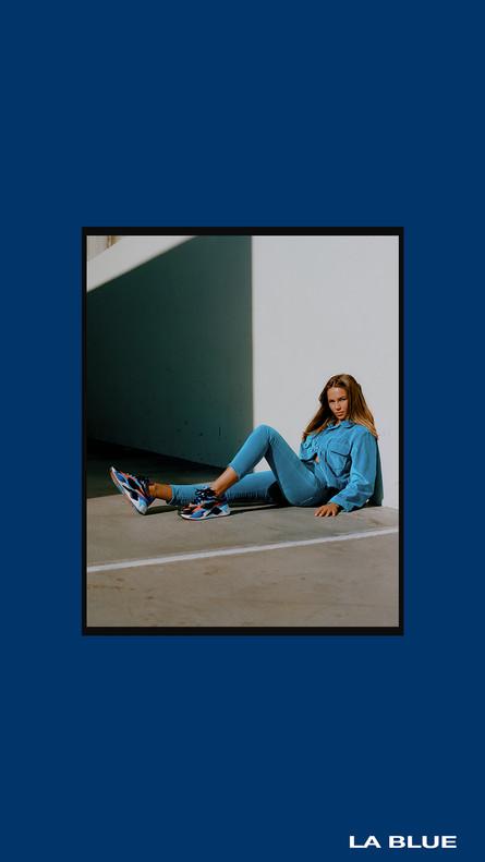 le blue s7.jpg