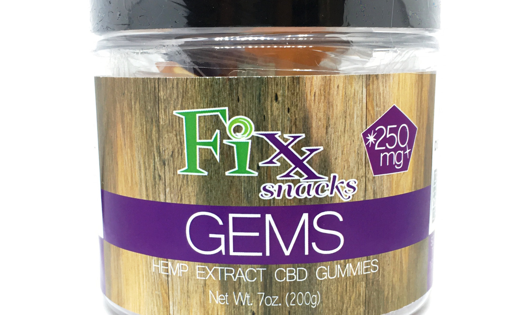 Fixx Gems Product Pic Front.jpg