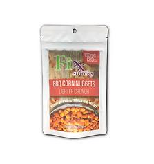 BBQ Corn Nuggets Bag 2_edited.png