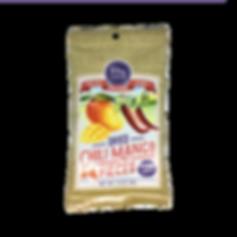 chili mango rangeme.png