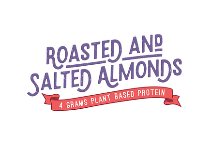 roasted%20and%20salted%20almonds%20words
