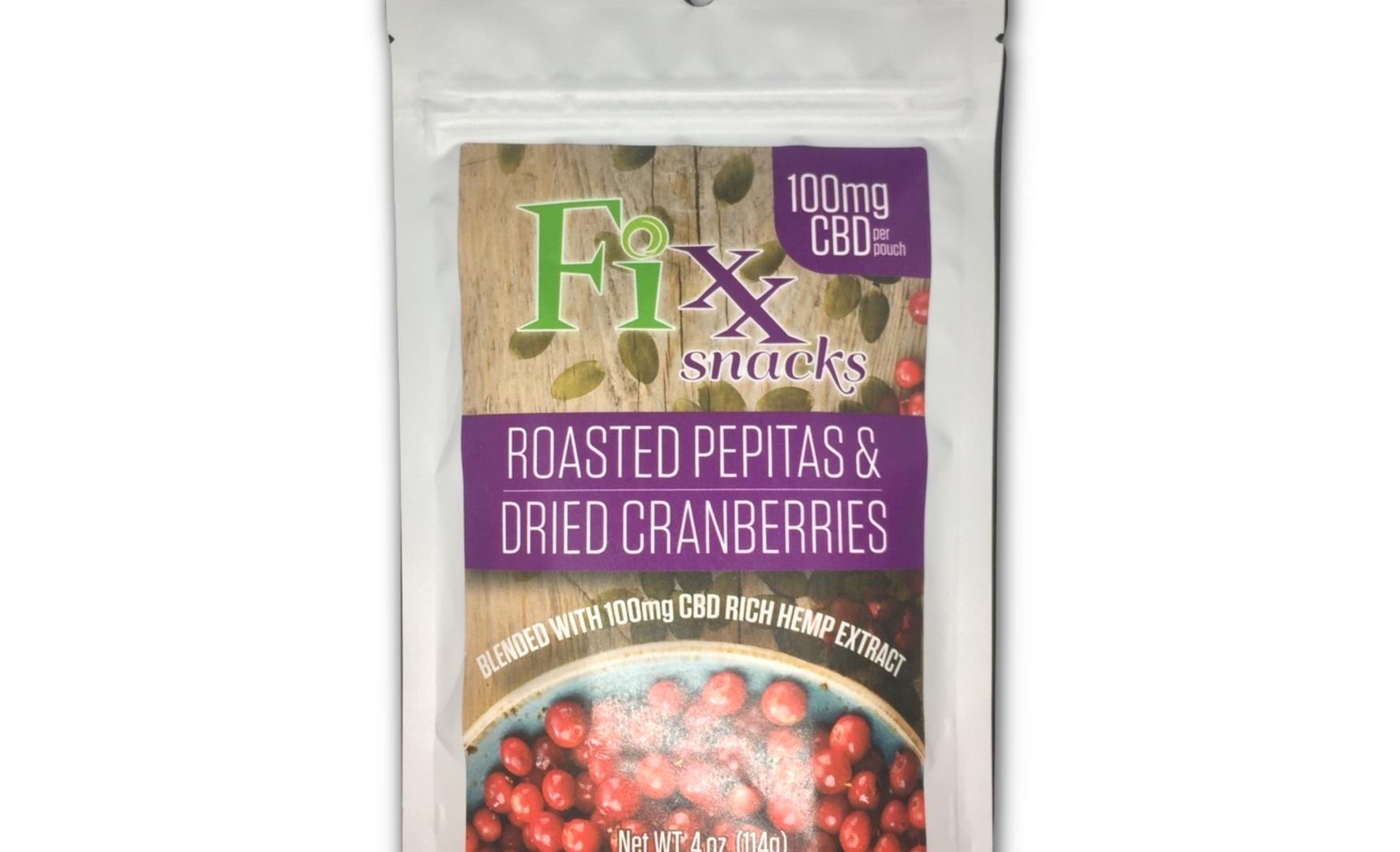 pepitas cranberries bag 2_edited.png