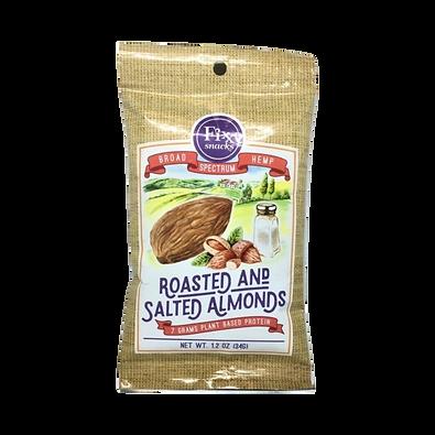 almonds rangeme.png