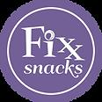 fixxsnacks website logo.png