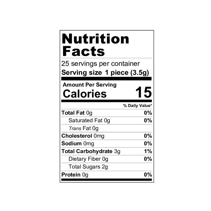 gems nutritionals.png