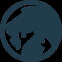 fossum-logo-transparent.png