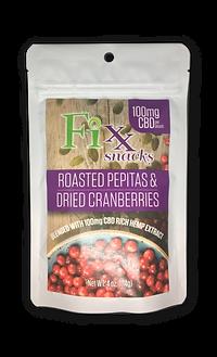 pepitas cranberries.png